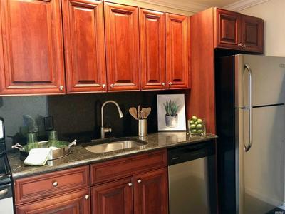 184 HALLOCK RD APT 1H1, Lake Grove, NY 11755 - Photo 1