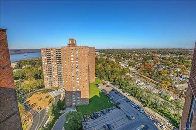 5800 ARLINGTON AVE APT 4T, BRONX, NY 10471 - Photo 1