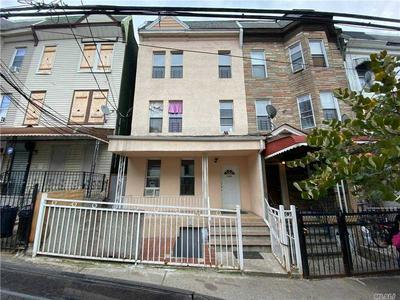 1320 CLAY AVE, BRONX, NY 10456 - Photo 1