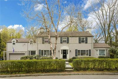 80 PARK AVE, Eastchester, NY 10709 - Photo 1