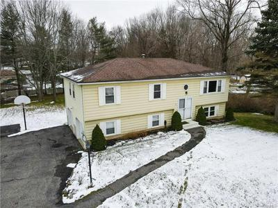 12 PEARCE PL, Mahopac, NY 10541 - Photo 2