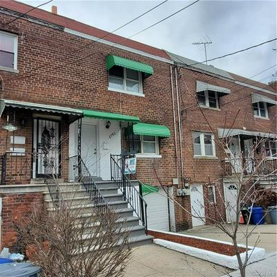 2783 HONE AVE, BRONX, NY 10469 - Photo 1