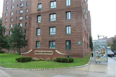 1598 UNIONPORT RD APT MG, BRONX, NY 10462 - Photo 1