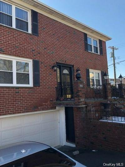 2 BRYN MAWR PL # 2, Yonkers, NY 10701 - Photo 1
