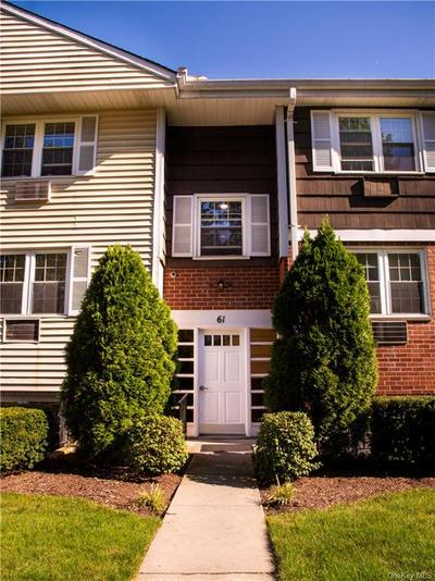 61 LORRAINE TER APT 246, Mount Vernon, NY 10553 - Photo 2