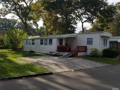 1661 OLD COUNTRY RD UNIT 191, Riverhead, NY 11901 - Photo 1