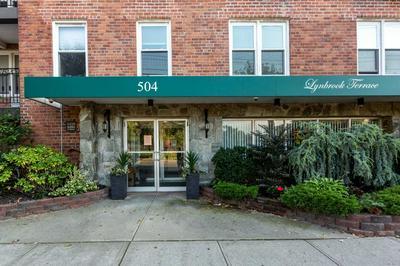504 MERRICK RD APT 4G, Lynbrook, NY 11563 - Photo 2