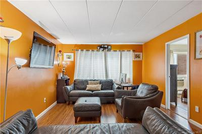 420 PALISADE AVE APT 2B, Yonkers, NY 10703 - Photo 2