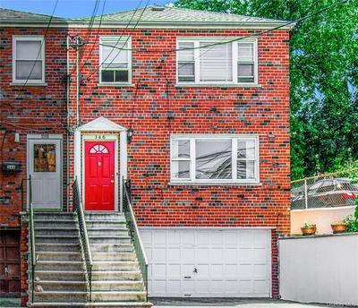 346 E 235TH ST, Bronx, NY 10470 - Photo 1