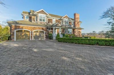 15 PENNIMAN POINT RD, Quogue, NY 11959 - Photo 2