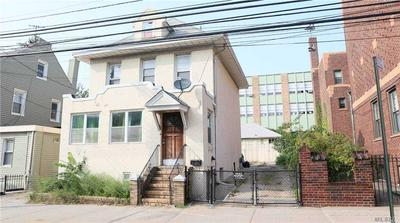 123-07 14TH AVE, College Point, NY 11356 - Photo 2