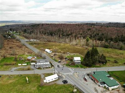 3158 STATE ROUTE 52, Cochecton, NY 12726 - Photo 2