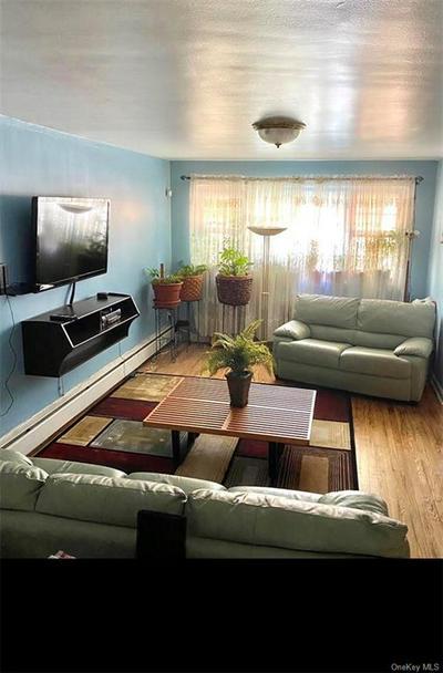 3041 MATTHEWS AVE, BRONX, NY 10467 - Photo 2