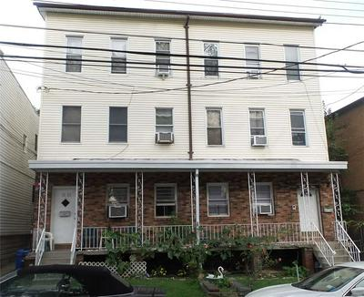15-25 125TH ST, College Point, NY 11356 - Photo 1