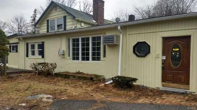 465 KENNICUT HILL RD, MAHOPAC, NY 10541 - Photo 1