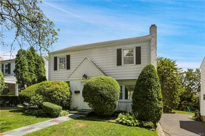 16 DEERFIELD AVE, Eastchester, NY 10709 - Photo 1