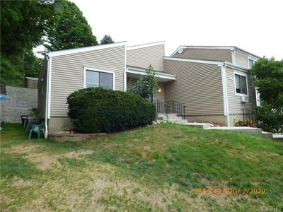 21 BREWSTER WOODS DR # 21, Southeast, NY 10509 - Photo 1