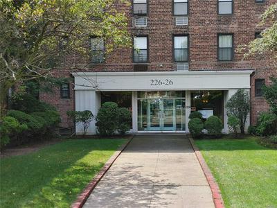 22626 UNION TPKE APT 2B, Bayside, NY 11364 - Photo 1