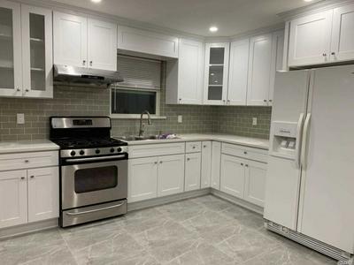 61-17 217 STREET 3 FL, Bayside, NY 11364 - Photo 1