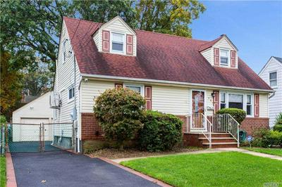 586 GEORGIA ST, S. Hempstead, NY 11550 - Photo 2
