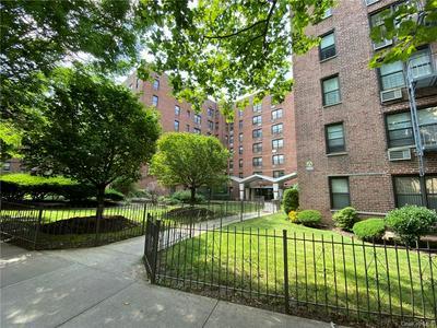814 TILDEN ST # 3E, Bronx, NY 10467 - Photo 1