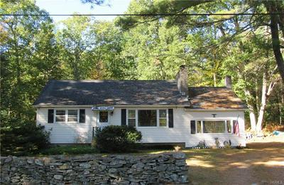 228 NORTH RD, Forestburgh, NY 12777 - Photo 1