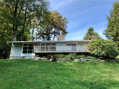 162 LAKE DR, Mahopac, NY 10541 - Photo 2
