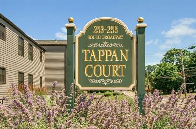 24 TAPPAN LANDING RD # 21B, Greenburgh, NY 10591 - Photo 2