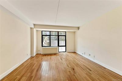 3536 CAMBRIDGE AVE APT 3C, Bronx, NY 10463 - Photo 1