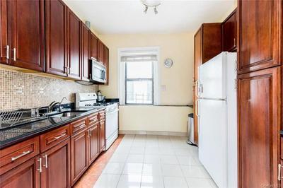 505 W 143RD ST APT 65, New York, NY 10031 - Photo 2