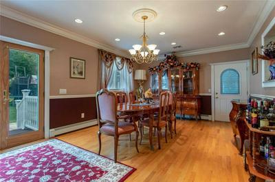 1361 MEADOWBROOK RD, Merrick, NY 11566 - Photo 2