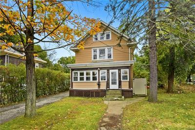 3 MCGUIRE AVE, PEEKSKILL, NY 10566 - Photo 2