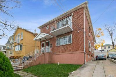 27-26 BUTLER ST # 2, E. Elmhurst, NY 11369 - Photo 1