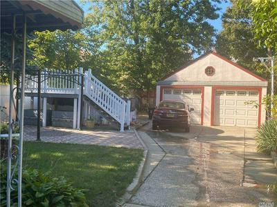 83-16 164TH PL, Jamaica Hills, NY 11432 - Photo 2