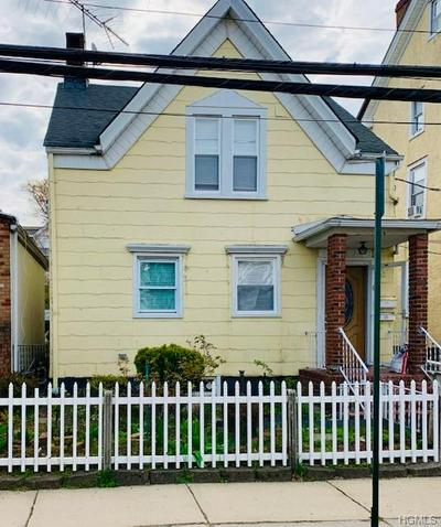 42 S WASHINGTON ST, Greenburgh, NY 10591 - Photo 1
