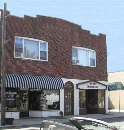 1183 BROADWAY 1187 A, Hewlett, NY 11557 - Photo 1