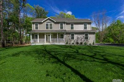 4 GAYLE CT, Center Moriches, NY 11934 - Photo 2