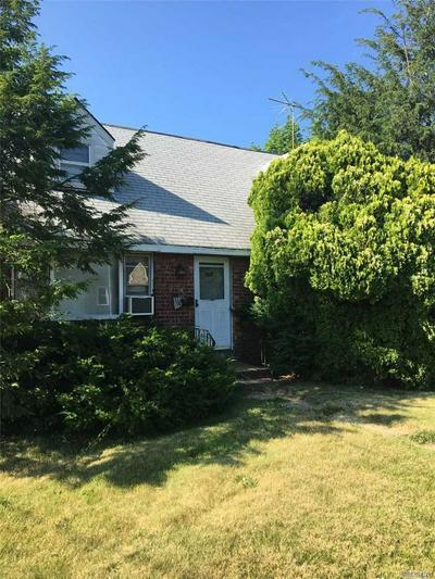 50 I U WILLETS RD, Albertson, NY 11507 - Photo 2