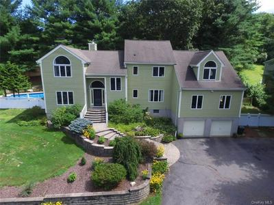 4 MEADOWBROOK CT, Brewster, NY 10509 - Photo 1