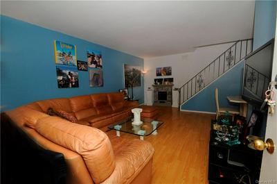 20 MAIN ST APT 8, Haverstraw Town, NY 10923 - Photo 1