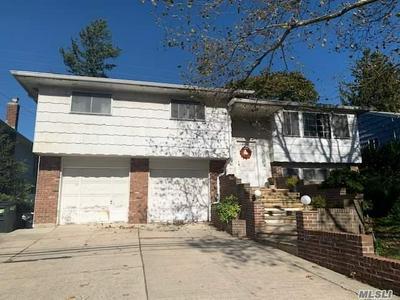 1140 PENINSULA BLVD, Hewlett, NY 11557 - Photo 1