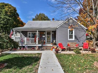 10 BRINK AVE, Middletown, NY 10940 - Photo 1
