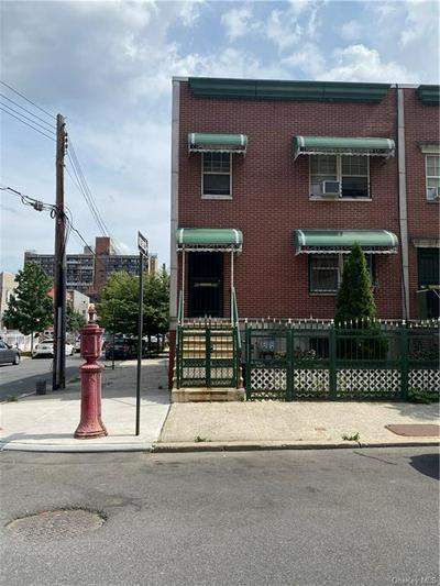 2026 BELMONT AVE, BRONX, NY 10457 - Photo 1