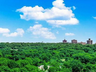 4410 CAYUGA AVE APT 6H, BRONX, NY 10471 - Photo 1