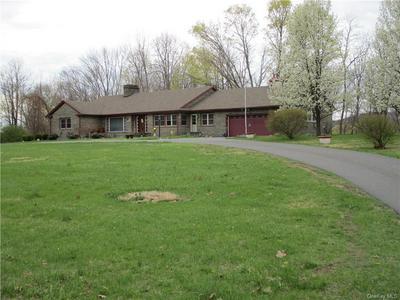 341 NEVERSINK DR, Port Jervis, NY 12771 - Photo 1