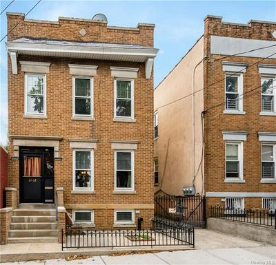 6112 GROVE ST, Ridgewood, NY 11385 - Photo 2