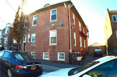1727 FOWLER AVE, BRONX, NY 10462 - Photo 2
