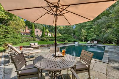 340 CROSS RIVER RD, Katonah, NY 10536 - Photo 1