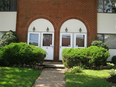 641 CHESTNUT ST, Cedarhurst, NY 11516 - Photo 1