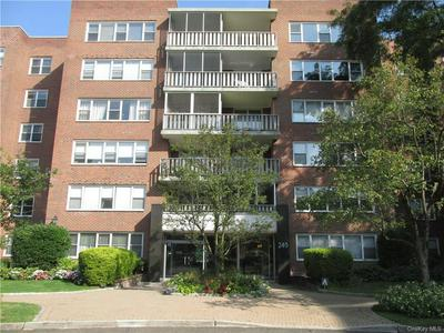 240 GARTH ROAD #1-B-2, Scarsdale, NY 10583 - Photo 2